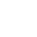 Z-Productions Logo